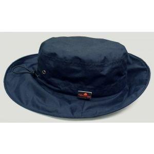 The Weather Company Waterproof Rain Hat