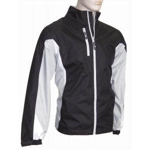 The Weather Company Hitech Performance Golf Jacket