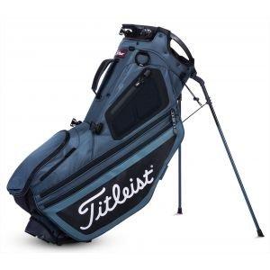Titleist Hybrid 14 Stand Bag 2020 - ON SALE