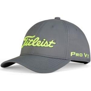 Titleist Junior Tour Performance Trend Collection Golf Hat 2020