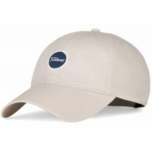 Titleist Montauk Lightweight Legacy Collection Golf Hat 2021