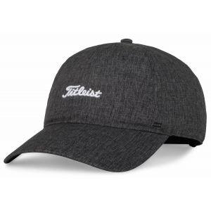 Titleist Nantucket Heathered Golf Hat 2021