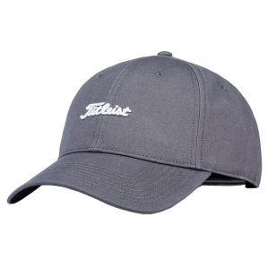 Titleist Nantucket Golf Hat Legacy Collection 2019
