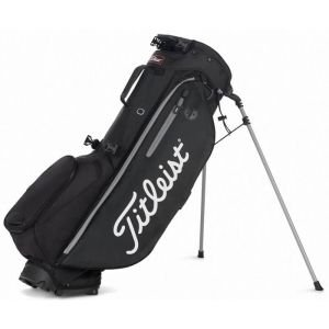 Titleist Platers 4 Plus Stand Bag