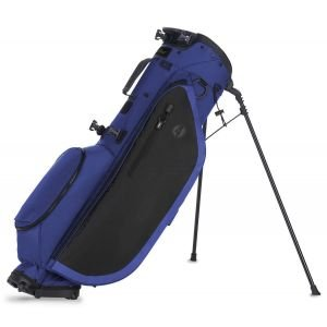 Titleist Players 4 Special Makeup Golf Stand Bag On Sale