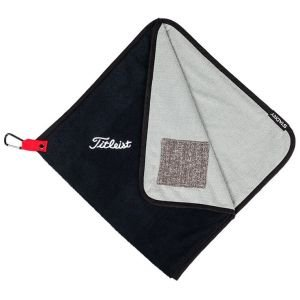 Titleist STADRY Performance Golf Towel