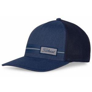 Titleist Surf Stripe Laguna Golf Hat 2021