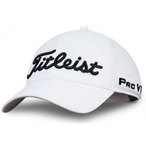 Titleist Tour Ace Golf Hat - ON SALE