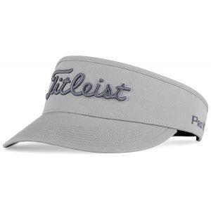Titleist Tour Trend Collection Golf Visor 2020