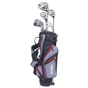Tour Edge Hot Launch HL-J Junior Golf Set