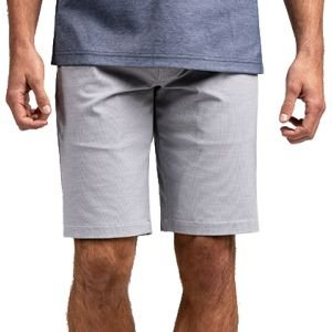 Travis Mathew All In Golf Shorts - Sale Colors