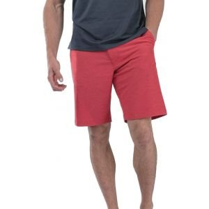 Travis Mathew Beck Golf Shorts - ON SALE