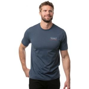 TravisMathew Beer Baron Golf T-Shirt