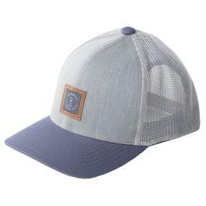 TravisMathew Change In Altitude Golf Hat