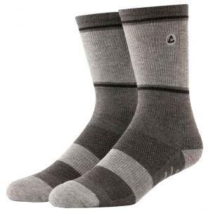 TravisMathew Cuater Baja Golf Socks