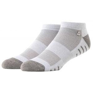 TravisMathew Cuater Eighteener Golf Socks