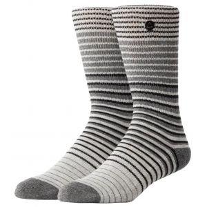 TravisMathew Cuater Grand Action Golf Socks