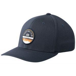 Travis Mathew Lincoln Park Golf Hat