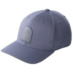TravisMathew Migration Golf Hat