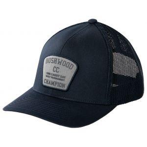 Travis Mathew Presidential Suite Golf Hat