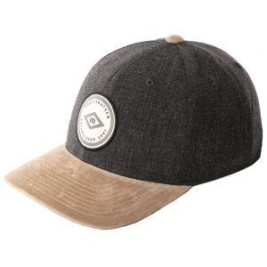 TravisMathew Speak Louder Golf Hat