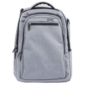 Travis Mathew The Go Backpack - ON SALE