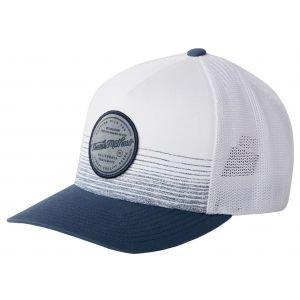 TravisMathew Backyard Bash Golf Hat