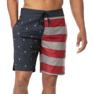 TravisMathew Brilliance Shorts