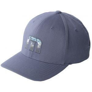 TravisMathew Brouhaha Golf Hat