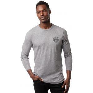 TravisMathew Conference Time Long Sleeve T-Shirt