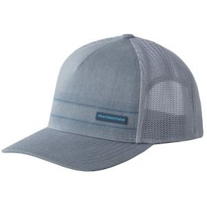 TravisMathew Copper Rust Golf Hat