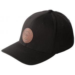 TravisMathew Dime A Dozen Golf Hat