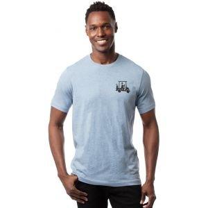 TravisMathew Falltee Golf T-Shirt