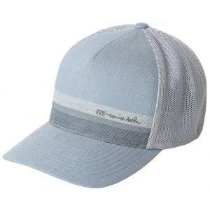 TravisMathew Far Far Away Golf Hat