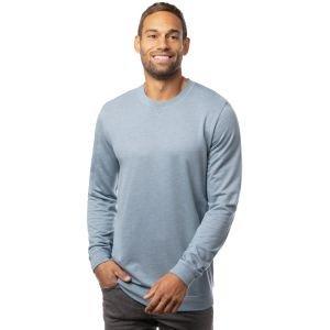 TravisMathew Fink 2.0 Golf Sweater