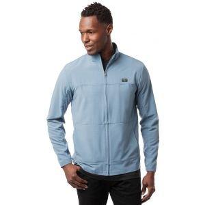TravisMathew Fisticuffs Golf Jacket