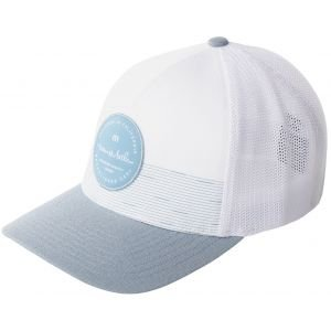 TravisMathew Flash Forward Golf Hat
