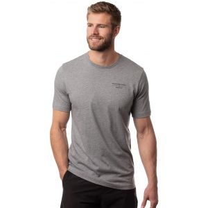 TravisMathew Fun To Be Had Golf T-Shirt