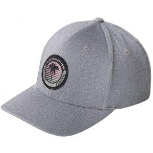 TravisMathew Golden Light Golf Hat