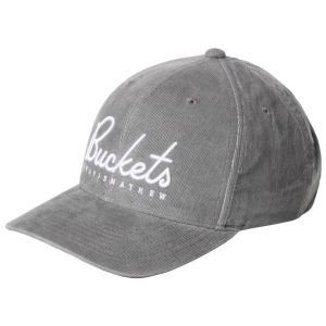 TravisMathew Hat Trick Golf Hat