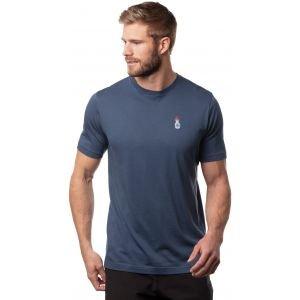 TravisMathew Ice It Down Golf T-Shirt