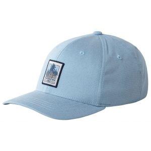 TravisMathew Just Go With It Golf Hat
