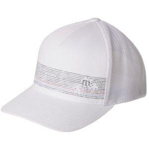 TravisMathew Tanlines Golf Hat