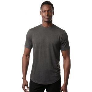TravisMathew Wow Buddy Golf T-Shirt