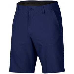 Under Armour Drive Golf Shorts