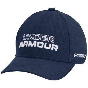 Under Armour Junior Boys Spieth Tour Hat