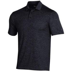 Under Armour Playoff 2.0 Heather Golf Polo Shirt - ON SALE