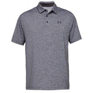 Under Armour Playoff 2.0 Golf Polo Shirt