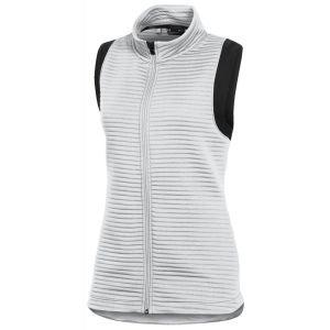 Under Armour Women's Daytona Golf Vest