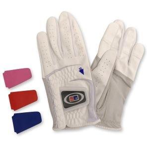 US Kids Junior Golf Glove
